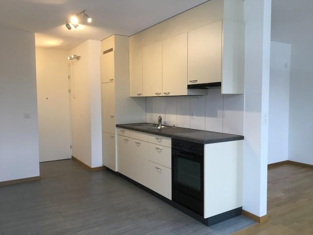1 1/2-Zimmer-Wohnung in 6015 Luzern 31059477