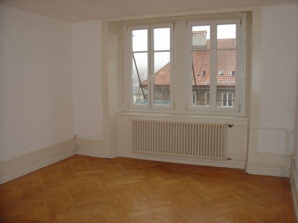 appartement 18685990