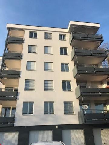 Appartement de 5.5 pièces au 2ème étage 27933532