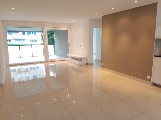 Wunderschöne und moderne 3.5 Zimmer Wohnung 32708782