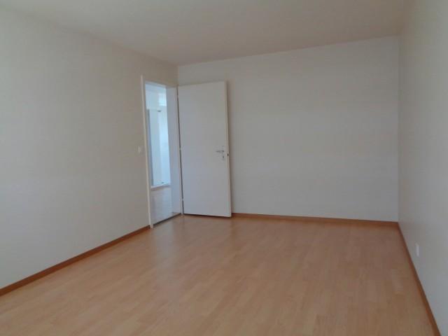 3 1/2-Zimmerwohnung 20808701
