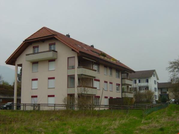 4 1/2-Zimmer-Wohnung 19735278