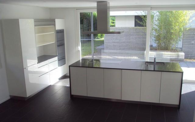 Rarität - Luxusvilla am Vierwaldstättersee mit Studio/Büro 30948630