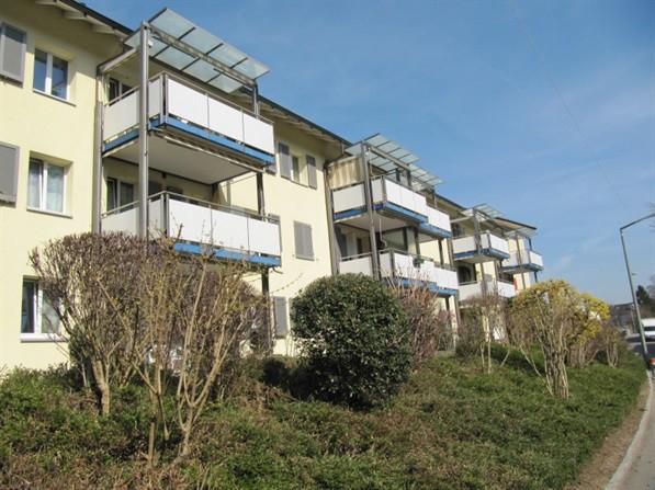 winterthur Immobilien Haus Wohnung mieten kaufen in