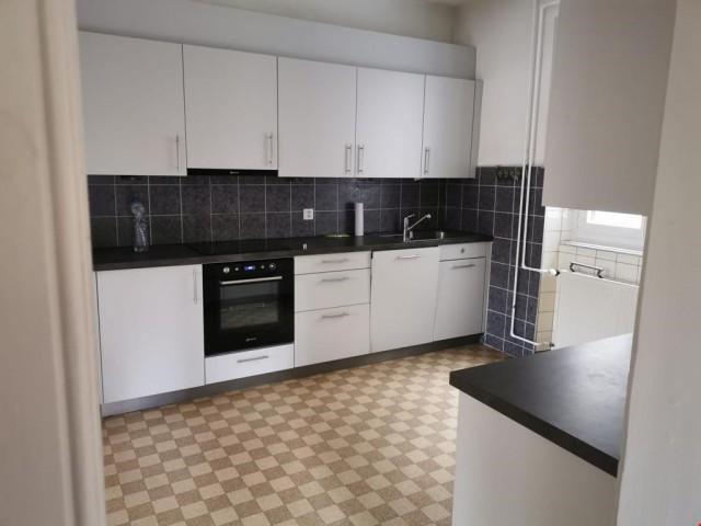 4.5-Zimmer Reihen-Einfamilienhaus 32402520