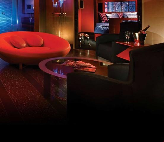 erotic casino
