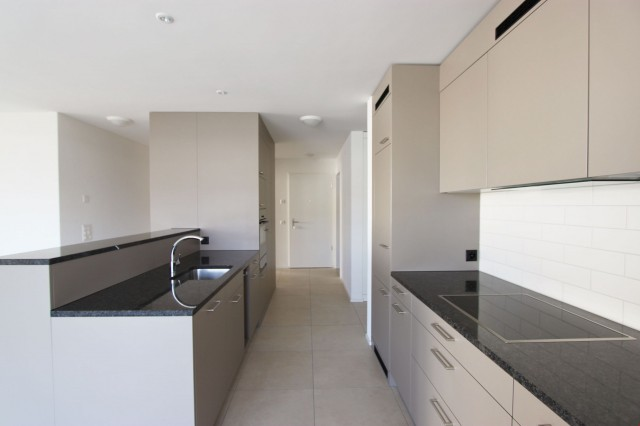 Neuwertige 3.5-Zimmerwohnung in Pfaffnau 31416297
