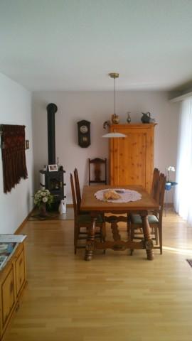 Wohnung mit vielen Extras 20820959