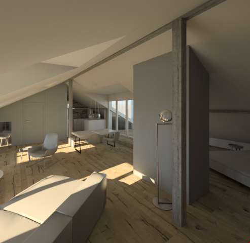 lenzburg immobilien mieten haus wohnung mieten in der schweiz. Black Bedroom Furniture Sets. Home Design Ideas