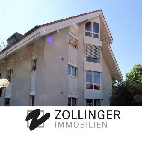 Ländlich Wohnen in Oberdiessbach 31743835