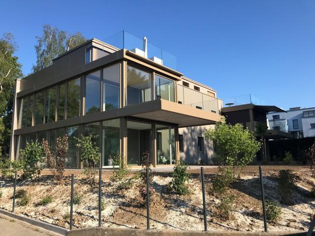 Ihr neues Zuhause in Bottmingen 32231465