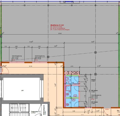 Grundriss (2.02) 279.43 m2