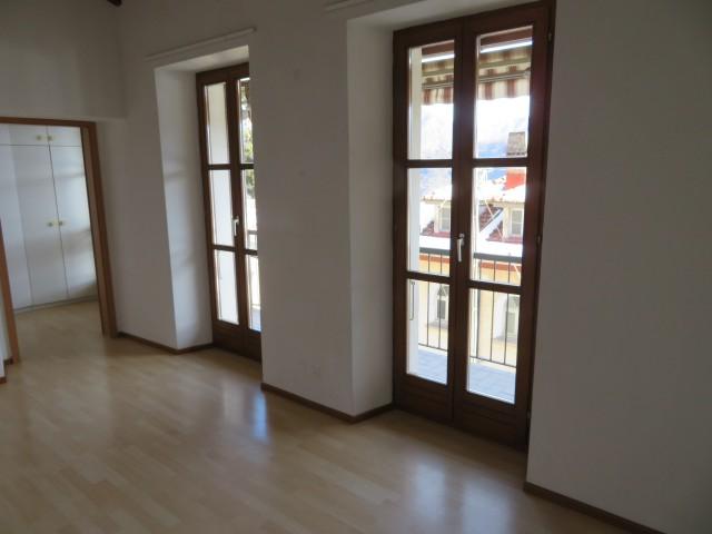 Bella casa in affitto 31139320