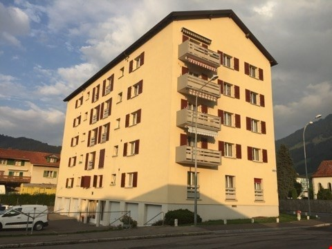 Appartement de 3,5 pièces 27500682
