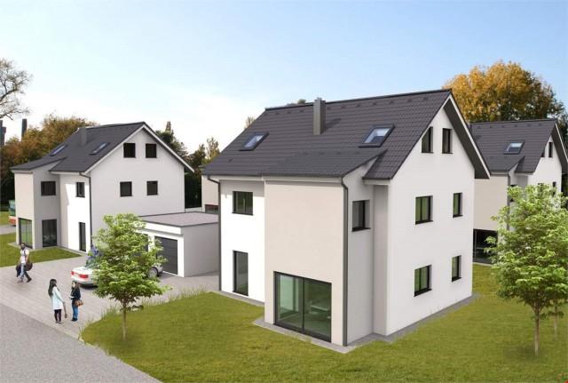 Luxus-Haus zum Bestpreis an Sonniger Lage 30752406