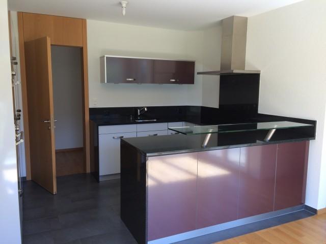 Wunderschöne, grosse 5 1/2-Zimmer-Wohnung an bester Lage 20092865