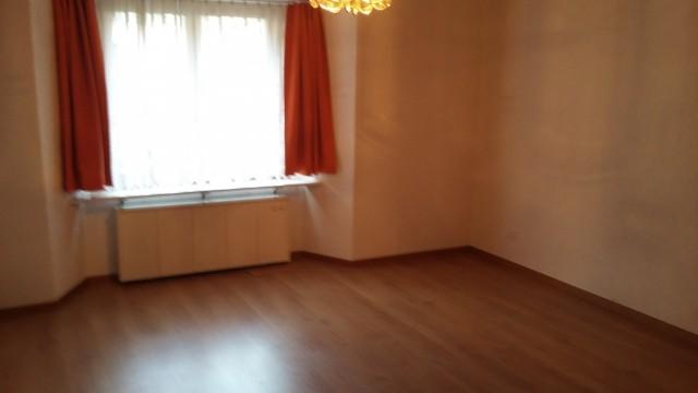 2,5 Zimmer Wohnung zu vermieten 26722353