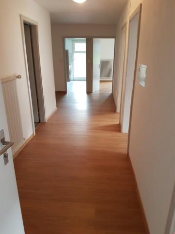 4.5 Zi-Wohnung Altdorf 32205715