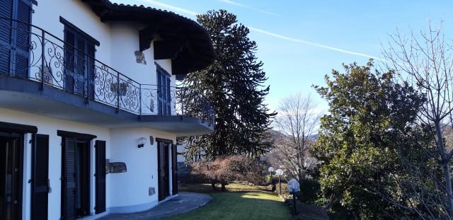 Bella casa a Pazzallo 27444305
