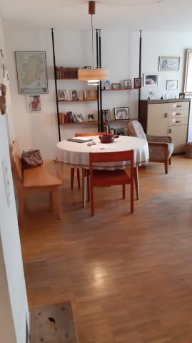 Schöne 2.5Zi-Wohnung an bester Lage! 32752822