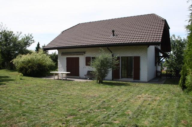 Villa idéale pour votre famille à Rossens (fr) 24795582
