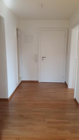 Helle Wohnung mit Blick ins Grüne in Binningen 25961254