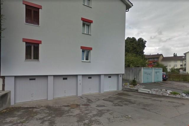 Einzelgarage zu vermieten in Ostermundigen 32722811