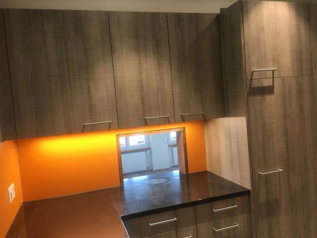gampelen Immobilien Haus Wohnung mieten kaufen in
