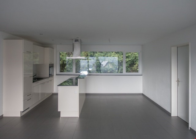 exklusive Wohnungen im Eigentumsstandart mit praktischer Küc 25484868