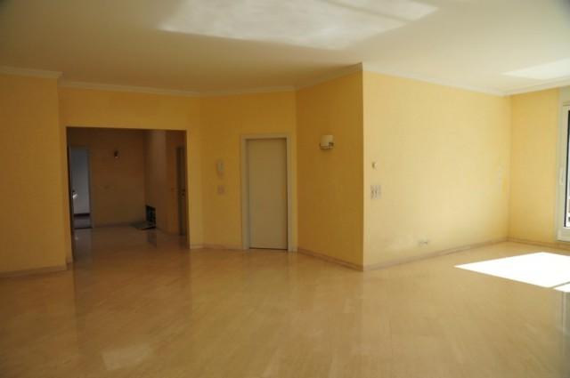 Grosse 5.5 Zimmer Attikawohnung 20441503