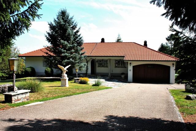 lohn ammannsegg immobilien haus wohnung mieten kaufen in der schweiz. Black Bedroom Furniture Sets. Home Design Ideas