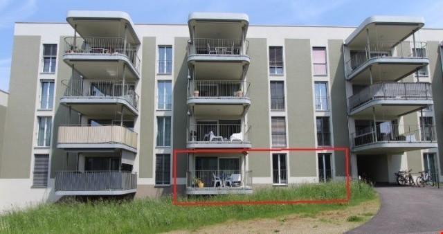 zu verkaufen; moderne 3.5 Zi.-Wohnung mit Minergie-Lüftungsa 25920880
