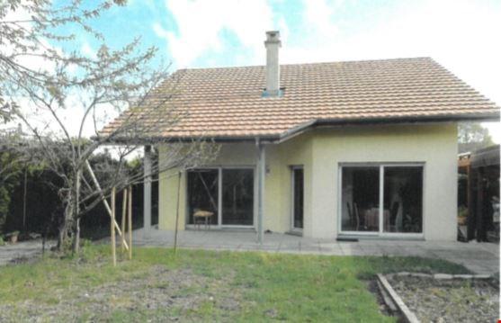 Villa individuelle construite en 2006 de 5,5 pièces 30637741