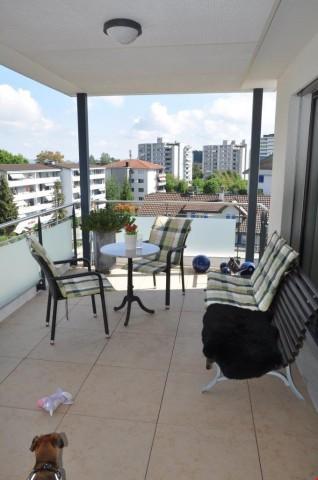 konfortable Wohnung für Sonnen Liebhaber 25532128