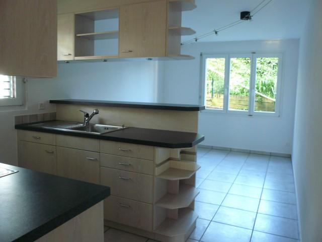 Schöne Wohnung für eine Person an ruhiger Lage 32331026