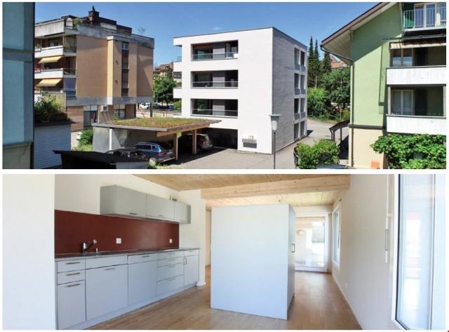 burgdorf Immobilien Haus Wohnung mieten kaufen in