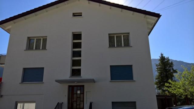 4.5 Zimmer Wohnung in Altdorf 21164444
