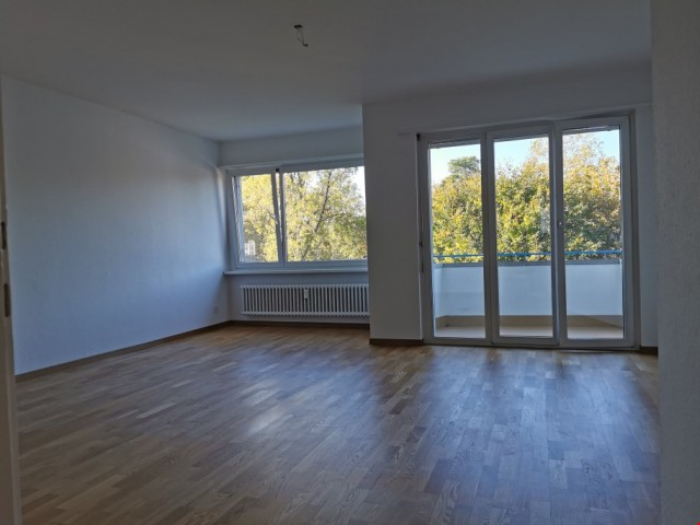 2.5-Zimmerwohnung Breitenrain 31099149