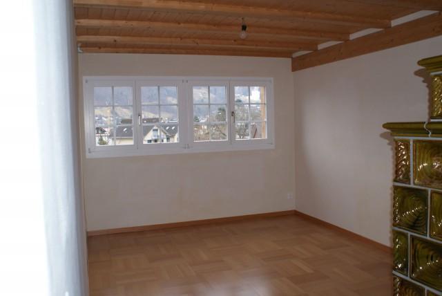 in altem Glarnerhaus 20820952