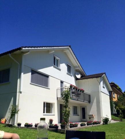 Einfamilienhaus mit grossem Garten zu vermieten 31376402