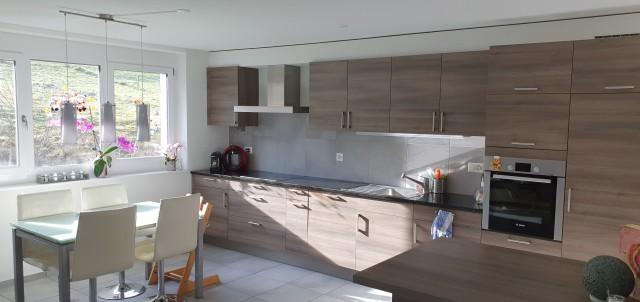 Grand appartement très lumineux 32263812