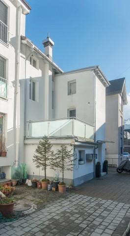 Wohnen im Zentrum von Oberurnen 31943516