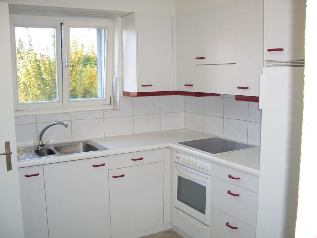 Wohnung im idyllischen Rheinfelden 22106875