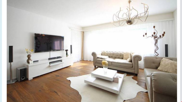 Moderne 3.5 Zimmerwohnung Kehlmattliweg 9, 6410 Goldau 20271513