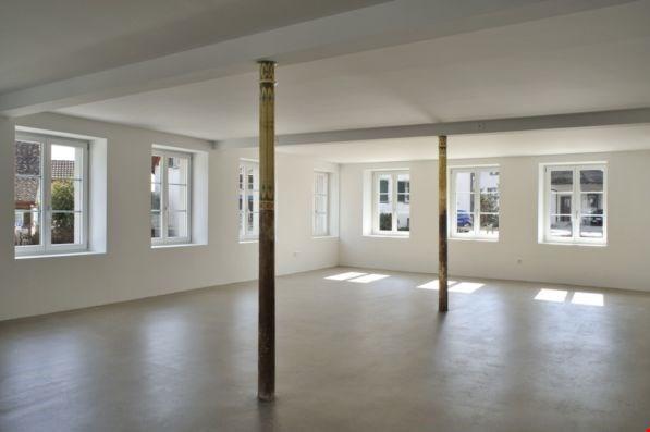 Atelier / Gewerbe-/Büroraum an zentraler Lage 20019069