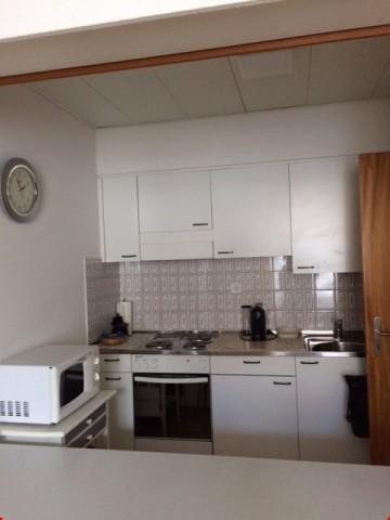 2-Zimmerwohnung im Lorrainequartier 21239032