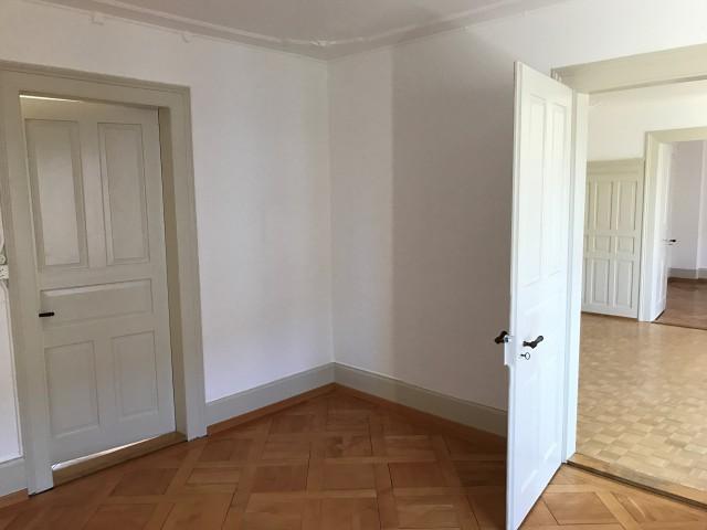 5-Zimmer Jugendstilwohnung frisch renoviert 20093773