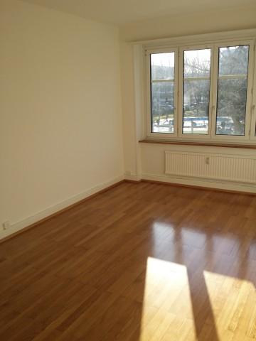 renov. 2 Zimmer Wohnung im 1. Stock 27045397