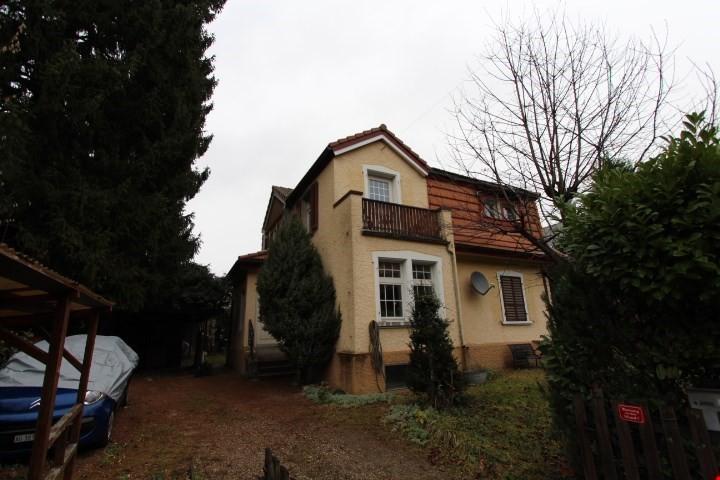 Halboffene Bogenhalle schönenwerd immobilier maison appartement à louer à vendre en