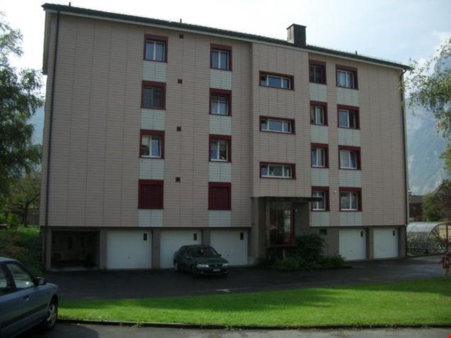 4-Zimmer-Wohnung 21594530